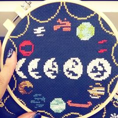 provocative-planet-pics-please.tumblr.com Here goes my progress on the #galaxy of #cfzodiacsampler! #zodiacsampler #zodiacsampler2015 #planets #wip #sal #xstitch #xstitchersofinstagram #cloudsfactory #crossstitch #crossstitchersofinstagram #dmcfloss #dmcthreads #flosstube #lovestitching #rainbow #colorful #aida #pretty #love #igsg #sgig by zhiting.ong https://www.instagram.com/p/BDNbm7vS-il/