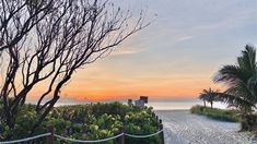 Boca Raton Beach, Sunrise Pictures, Us Beaches, South Florida, Modern Contemporary, Landscaping, Ocean, River, Celestial