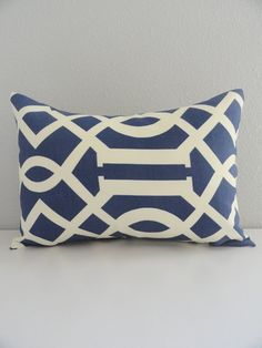 Possible couch pillow