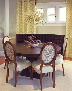 76 best denver colorado decor images denver colorado apartment rh pinterest com