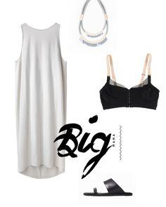 OY!-blog - big mamma #preggo #bumpstyle