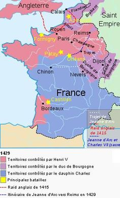 69 Best My Heritage France images