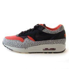 Air Max 1 Got these!