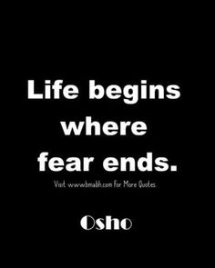 Best 100 Osho Quotes On Life Love Happiness Words Of Encouragement 24