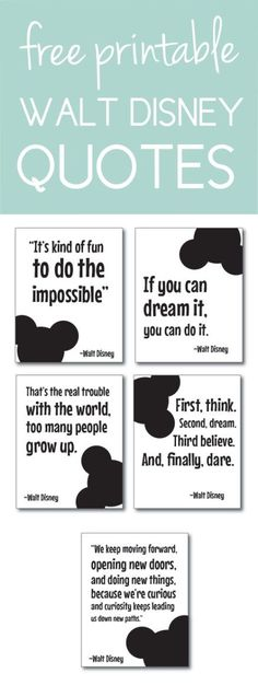 Download Free Disney Quotes on the Journey Junkies Page. Click through to purchase designs for all of life's journeys inspired by the world around us. Each unique item features a photo from our travels. Shop for gifts, home decor, phone covers, and more. Only at Aesthetic Travels, sister store to Aesthetic Journeys.