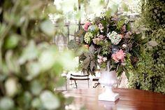 Constance Zahn - Blog de casamento para noivas antenadas. - Part 530