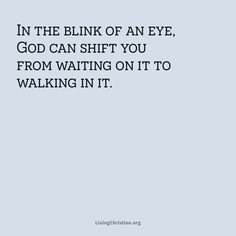 Bible Verse List, Bible Verses, Christ Quotes, Bible Quotes, I Need God, Christian Images, Asking For Forgiveness, Christian Resources, Blink Of An Eye