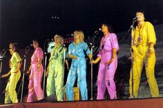 Dolly Dots Girl Bands, Dots, Dresses, Fashion, Carnival, Shoulder Pads, Stitches, Vestidos, Moda