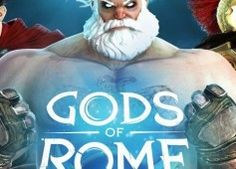 Gods of Rome Hack Download Free Android & iOS Add Gems Gold Keys