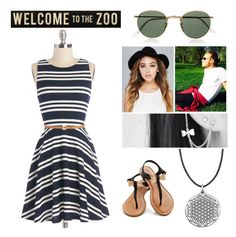 """""""127. Ashton Irwin"""" by staycloudyornah ❤ liked on Polyvore"""