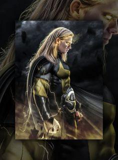 Marvel Fan, Marvel Heroes, Marvel Comics, Sentry Marvel, Avengers Headquarters, Marvel Concept Art, Comic Art, Comic Books, Mundo Marvel