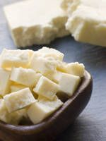 How to make paneer. Easy.