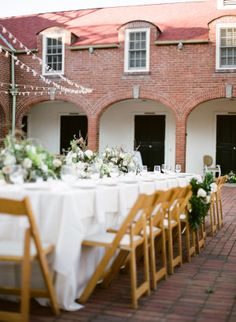 1000 Images About Weddings Events At Cheekwood In