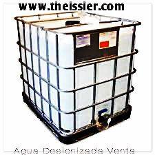 Theissier ha sido un proveedor de Agua desionizada Venta desde hace 70 años. Si usted está buscando agua para las instituciones gubernamentales, empresas de impresión y otras organizaciones de base de la ciencia. Ver más http://theissier.com/ventas/