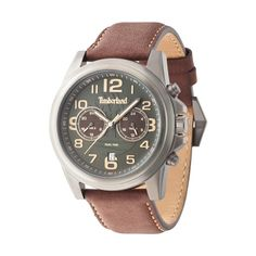 Relógio TIMBERLAND Pickett