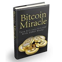 The Bitcoin Miracle will explain everything step by step, without any techno babble. It will also show you how to obtain 100% free bitcoin, or even purchase some via PayPal with no fees.