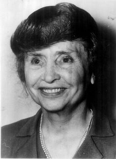 Helen Keller - Wikipedia, the free encyclopedia | Humanity/Good ...