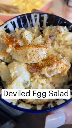 Best Egg Recipes, Delicious Recipes, Low Carb Recipes, Cooking Recipes, Tasty, Favorite Recipes, Healthy Recipes, Yummy Appetizers, Appetizer Recipes