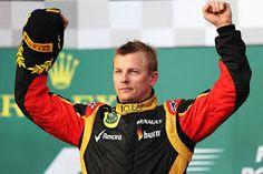 Rolex Australian Grand Prix - Google Search