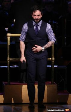 Broadway Theatre, Music Theater, Musicals Broadway, Fantom Of The Opera, Theatre Problems, Theatre Quotes, Ramin Karimloo, Les Miserables, Documentary Film