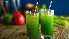 13 great recipes for celebrating St. Patrick's Day: Foodday Favorites | OregonLive.com