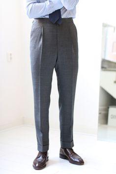 https://vestirseporlospies.es/pantalones-grises-nunca-son-suficientes/
