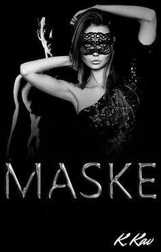 6/4/2016 Aksiyon #1          Gözler ruhu gölgeleyenleyen, aynı zamand… #romantizm # Romantizm # amreading # books # wattpad Applis Photo, Wattpad, Halloween Face Makeup, Books, Film, Movies, Movie Posters, Movie, Libros