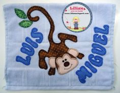 toalhas de banho em patch aplique - Pesquisa Google