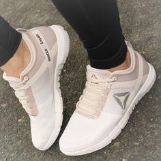 Reebok Crossfit Grace Reebok Crossfit Shoes 1d23707b9