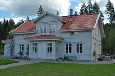 Rörvikshus Kundritningar 2680