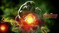 Manipulación hulk