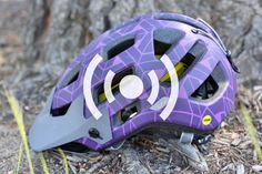 Even the best MTB helmets on the market won't prevent concussions. What does this mean for our sport?