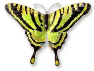 Enameled with bright black and yellow, this Tiger Swallowtail butterfly pin will be an eye-catching addition to any outfit . Matching earrings, necklace, and charm also available. Butterfly Pin, Butterfly Jewelry, Silver Enamel, Silver Brooch, Tiger, Brooch Pin, Moth, Fashion Jewelry, Sterling Silver