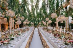 Destination Wedding Idea At Esma Sultan in Istanbul Turkey Wedding Stage, Wedding Goals, Wedding Themes, Wedding Ceremony, Destination Wedding, Wedding Venues, Wedding Decorations, Table Wedding, Bella Wedding