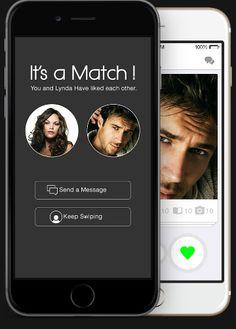 have Singles korschenbroich simply matchless