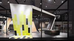 D'art Design Gruppe / Press Releases