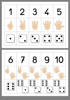 Over 25 sets of themed count and clip cards… great for preschool and kindergarten math centers! Literacy Games, Kindergarten Math Activities, Kindergarten Lesson Plans, Kindergarten Math Worksheets, Preschool Learning Activities, Preschool Activities, Teaching Kids, Math Math, Math Games