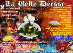 labelledeesse dereale vodou temple feel free to visit us at:www.labelledeesse.com