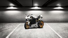 Checkout my tuning #Ducati 899Panigale 2015 at 3DTuning #3dtuning #tuning