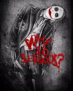 ~Chaos~ Heath Ledger best joker in the Batman Films Le Joker Batman, Harley Quinn Et Le Joker, Batman Stuff, Art Du Joker, Der Joker, Photos Joker, Joker Images, Héros Dc Comics, Heros Comics