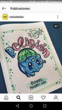 Bullet, Notebook, Lettering, Sketchbook Cover, Sketchbooks, Creative Notebooks, Creativity, Drawing Letters, The Notebook