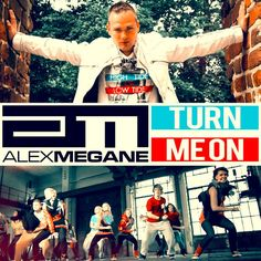 Alex Megane - Turn Me On - EP [AAC M4A] (2013)  Download: http://dwntoxix.blogspot.com/2016/06/alex-megane-turn-me-on-ep-aac-m4a-2013.html
