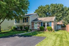 Open House 10/7 from 12-2 pm. Pre-Appraised, Pre-Inspected, Recently Rennovated, Fenced in back yard, backing to common area. Located minutes from downtown Frederick on private cul-de-sac. Worth seeing in person this Sat. Click to etour #trustinbucks #homebuyers http://tours.imagemaker360.com/Viewer/82.asp?ID=154795
