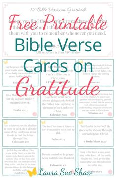 Enterprising image pertaining to free printable bible studies