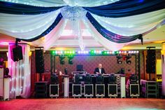 Indigo Colour, See Photo, The Originals, Pictures, Wedding, Color, Home Decor, Photos, Valentines Day Weddings