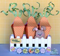 Created by Jamie using Easter Treats 2 and Easter Candies. http://jadedblossom.bigcartel.com/