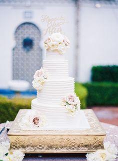 Happily ever after: http://www.stylemepretty.com/2015/07/29/romantic-pink-inspired-darlington-house-wedding/ | Photography: Jen Wojcik - http://www.jenwojcikphotography.com/
