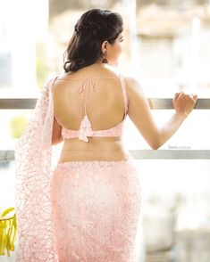 Sakshi Agarwal 12 Sakshi Agarwal HD Photos| Hot Images| Wallpapers Panty And Stocking, Princess Jasmine Costume, Saree Backless, Glamour World, Simple Sarees, Indian Beauty Saree, Beautiful Indian Actress, Beautiful Saree, Lingerie Models