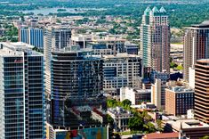 2015 is all about growth, and the Orlando area is a star in the state forecast for jobs! #orlandoeconomy   #orlandojobgrowth   #orlandorealestate   #metroblog