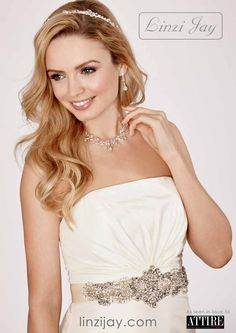 Wedding Wishlist, Wow Products, Camisole Top, Belt, Pearls, Bridal, Tank Tops, Wedding Dresses, Women